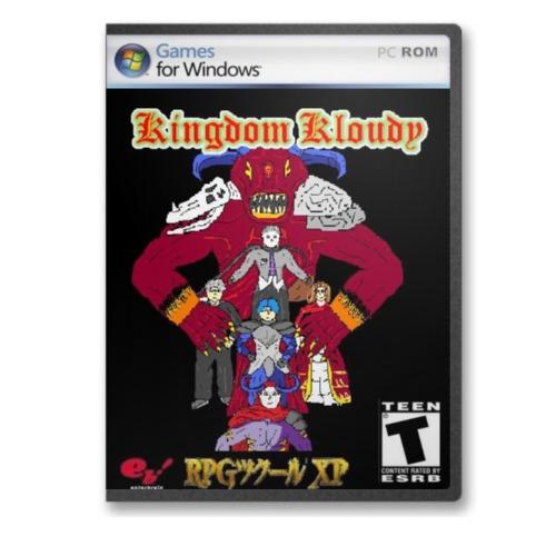 KINGDOM KLOUDY Kingdom+kloudy+portada+oficial