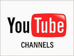 Cara Membuat Chanel Youtube Dengan Mudah