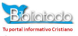 CLIP NOTICIAS CRISTIANAS