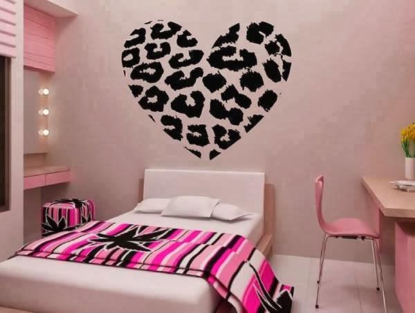 Home Decoration Ideas: