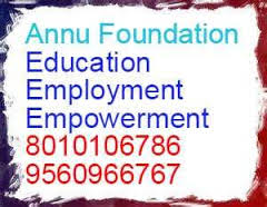 annu foundation
