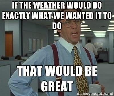 weather meme