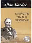 O Evangelho segundo o Espiritismo
