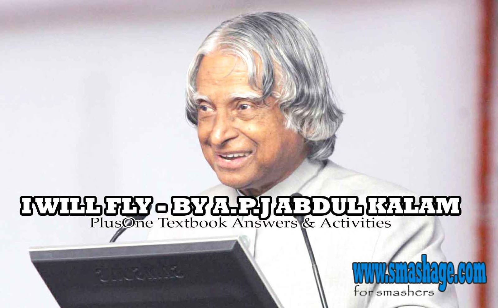 essay on a.p.j.abdul kalam as a role model