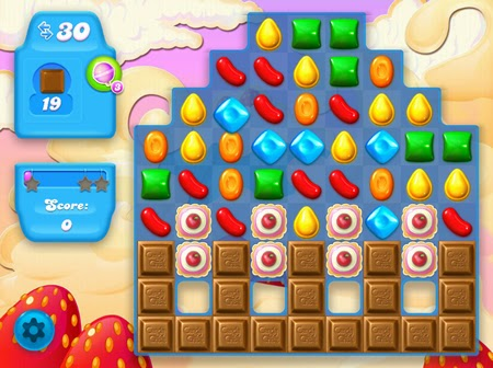 Candy Crush Soda 35