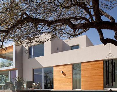 Fotos y dise os de ventanas venta de aberturas de aluminio for Ventanas de aluminio economicas