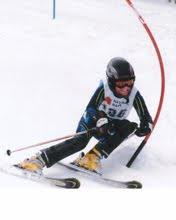 Skijanje na snijegu download besplatne slike pozadine za mobitele