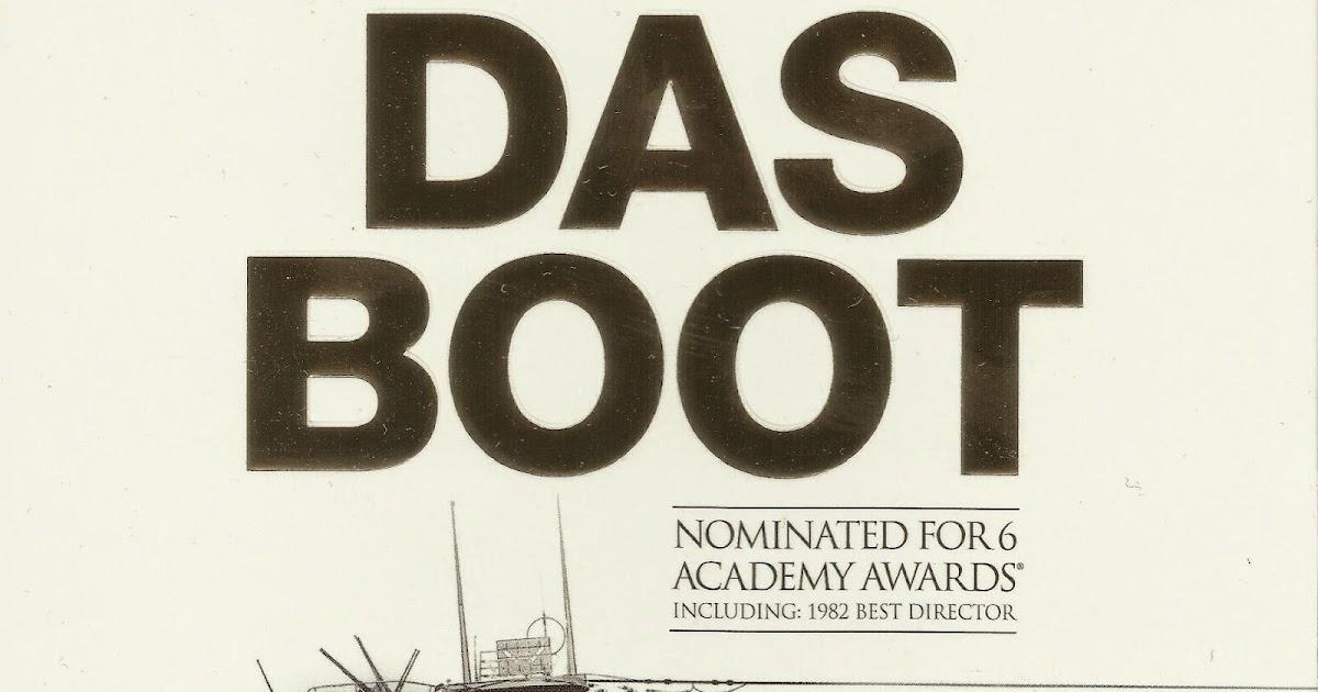 Das boot скачать книга