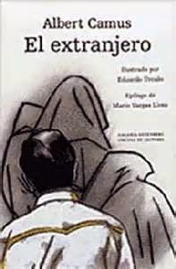 http://biblio3.url.edu.gt/Libros/camus/extranjero.pdf