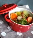 http://invitationaufaitmaison.blogspot.fr/2014/05/porc-coco-curry-et-ses-petits-legumes.html