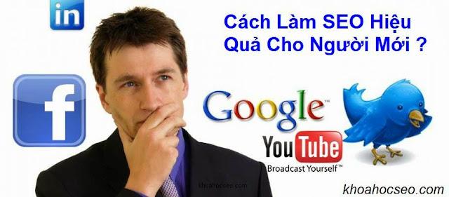 huong dan kiem tra website da toi uu seo chua