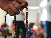 Oração da JAJ-BH