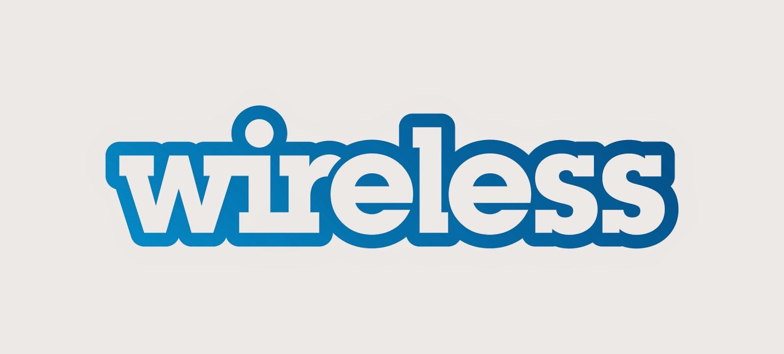 Pengertian Wireless