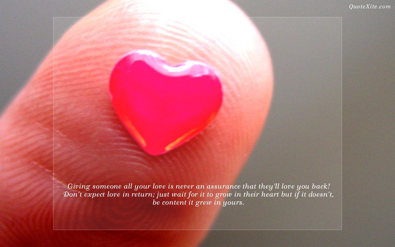 http://2.bp.blogspot.com/-k7s5ZU91frs/TaEiQZD1_HI/AAAAAAAAAzo/6Cln2qvnSDo/s1600/Love%2BQuotes2.jpg