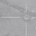 Ο βομβαρδισμός τζιχαντιστών από γαλλικά μαχητικά [Βίντεο]