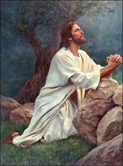 Ezekiel38rapture Het Hogepriesterlijk Gebed The High Priestly Prayer