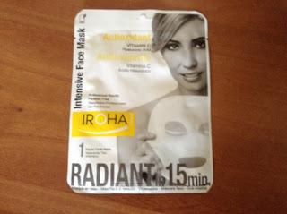 irhoanature prodotti per la cura del corpo...