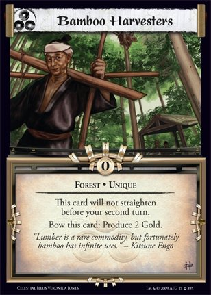 Bamboo Harvester4