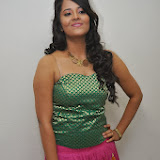 Anasuya Latest Spicy Stills (33)