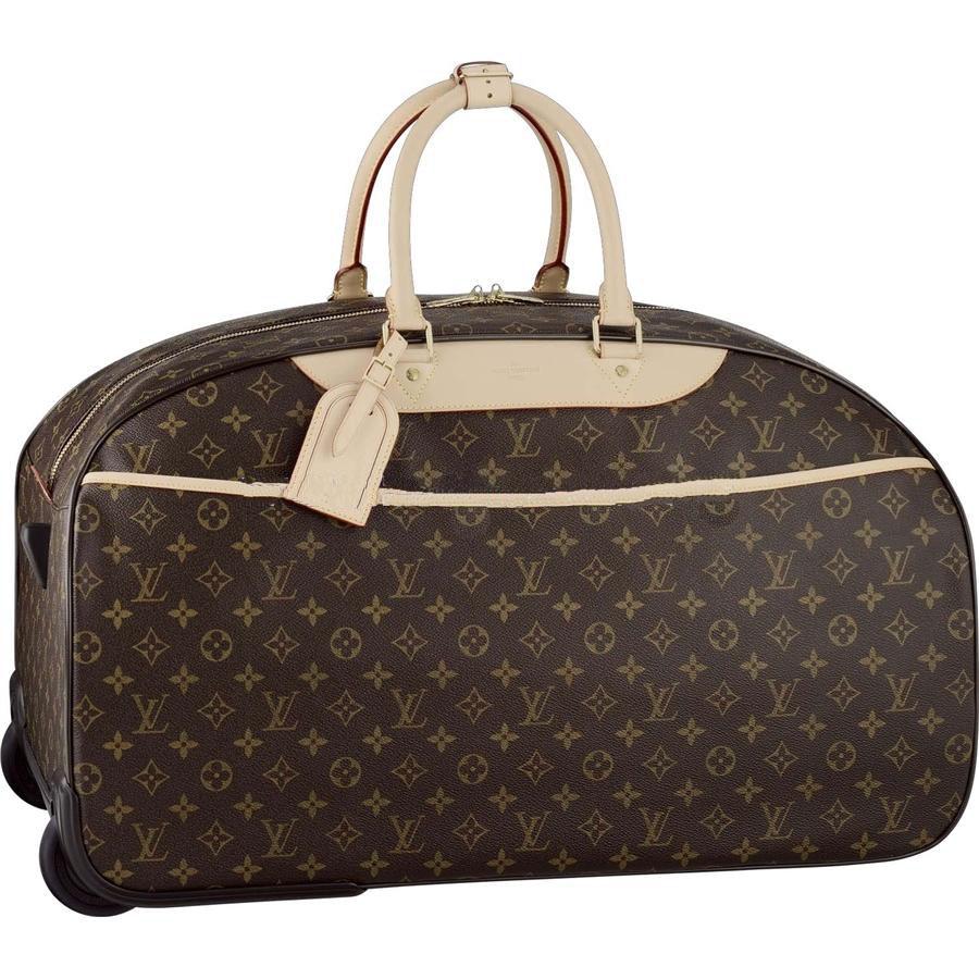 Louis Vuitton Bolsos Mujer