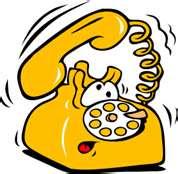 HUBUNGI TELEFON