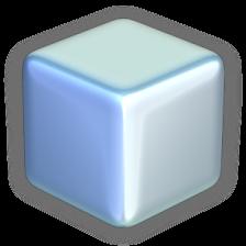Download NetBeans IDE 7.3.1