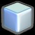 NetBeans IDE 7.3.1