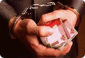 Lembaga Kepala Burung Anti-Korupsi (Keburak) Minta Kejaksaan Agung Seret Markus Wanma