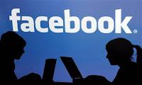 كيفية معرفة من قام بزيارة بروفايلى على الفيس بوك