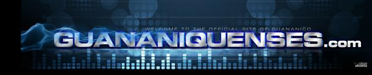 Guananiquenses.com