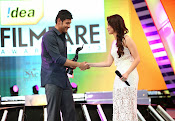 Filmfare South Awards 2013-thumbnail-8