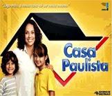 como faço participar casa paulista 2013