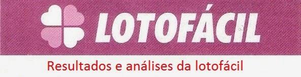 resultados da lotofacil Resultados da lotofácil: concurso 0941
