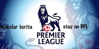 Jadwal Liga Inggris 2013 siaran tv terbaru hari ini