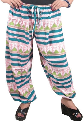 http://www.flipkart.com/indiatrendzs-geometric-print-poly-cotton-women-s-harem-pants/p/itme9cjsszqs3hkn?pid=HARE9CJSQ67TG7VH&ref=L%3A-3264454415000910753&srno=p_26&query=Indiatrendzs+pants&otracker=from-search