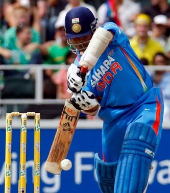 cricket live england vs india today
