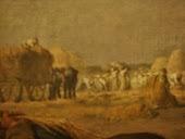 【絵画の旅】オルセー美術館のミレー