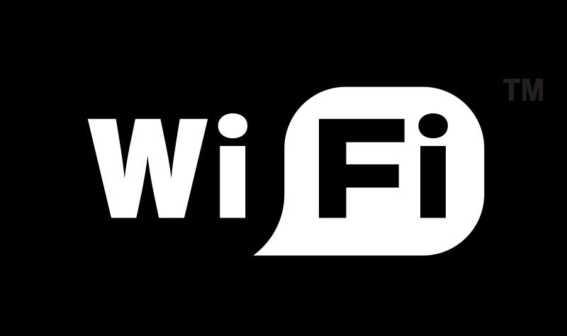 Como cambiar la clave de tu Router [WiFi]