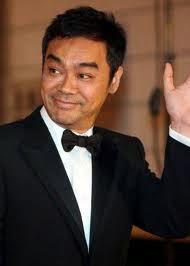 Lưu Thanh Vân