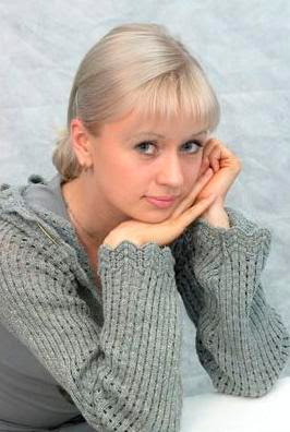 How to find the a lovely Russian bride online doesn't have to be difficult.