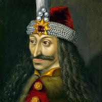 Ευθεία επίθεση του Χόλιγουντ στους Νεοθωμανούς, μέσω… του Δράκουλα!