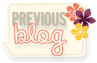 http://artfeltimpressions.blogspot.com/2015/06/the-stamp-review-crew-petite-petals.html