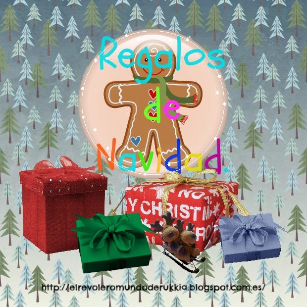 Juguetes de navidad para niños