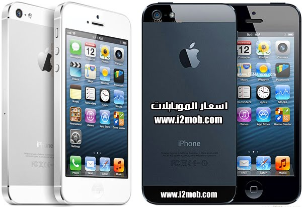 http://2.bp.blogspot.com/-k888PzsmxwE/UFIsNs5f5kI/AAAAAAAABJ8/Rp0vjTVkjf4/s1600/apple-iphone-5-white-black.jpg