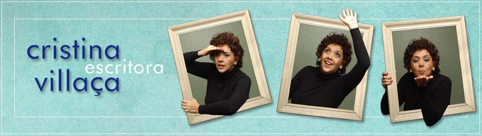 Cristina Villaça