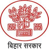 Bihar Rural Development Society Recruitment 2015