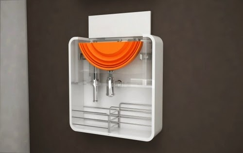 03-Pixel-Small-Foldable-Collapsible-Silicone-Sink-Small-Flat-Rafa-Arnalte-www-designstack-co