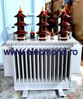 oferta transformatoare, trafo, transformatoare, transformator, Transformator 40 kVA, transformator 40 kVA pret , transformatoare electrice,