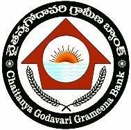Officer & Office Assistant Vacancies in CGGB (Chaitanya Godavari Grameena Bank)