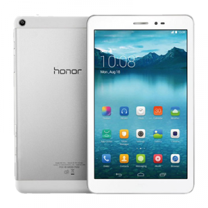 Spesifikasi dan Harga Huawei Honor Tablet 8
